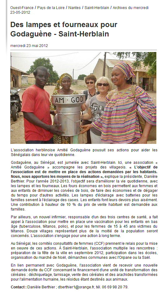 Ouest-France-23-05-2012